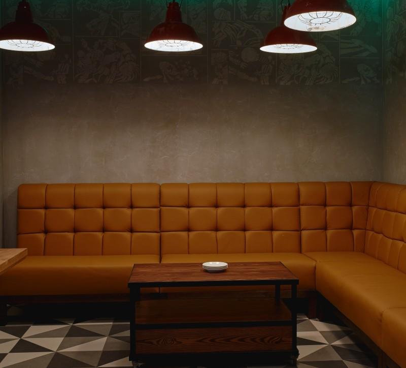 interior-15-big1-800x724