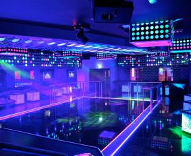 Ремонт-ночного-клуба