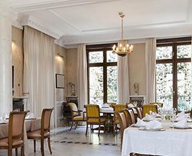 restaurant_ava1