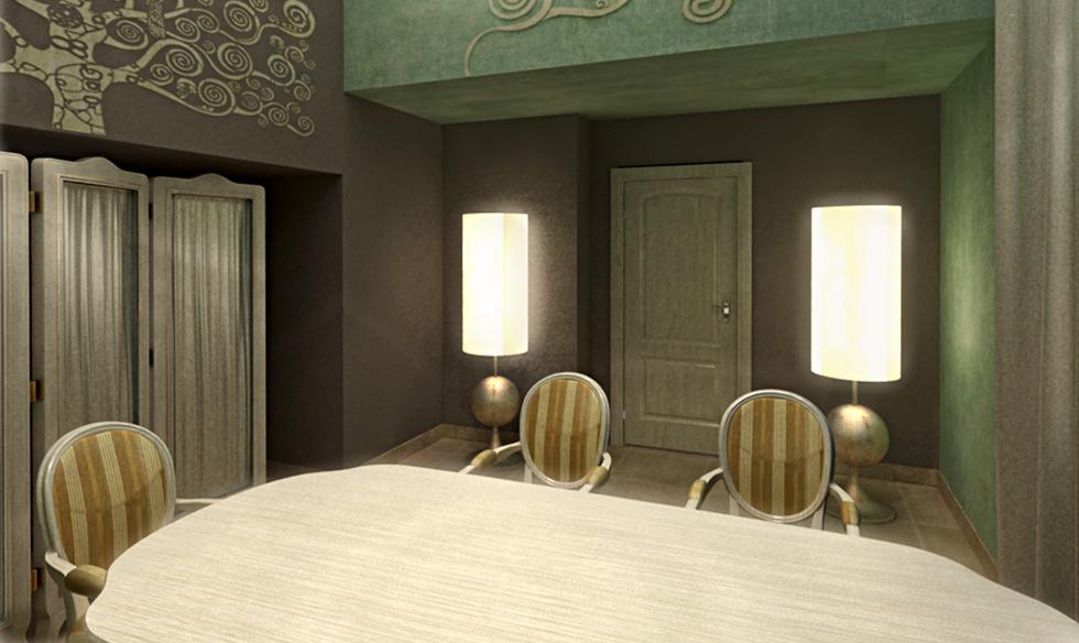 вип-комната3