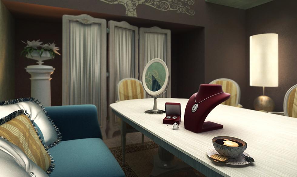вип-комната5