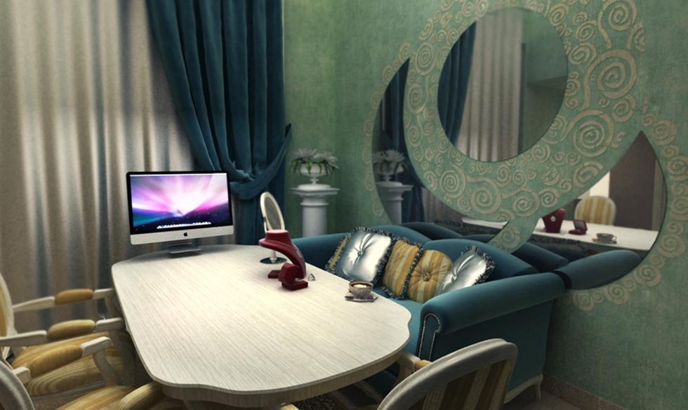 вип-комната6