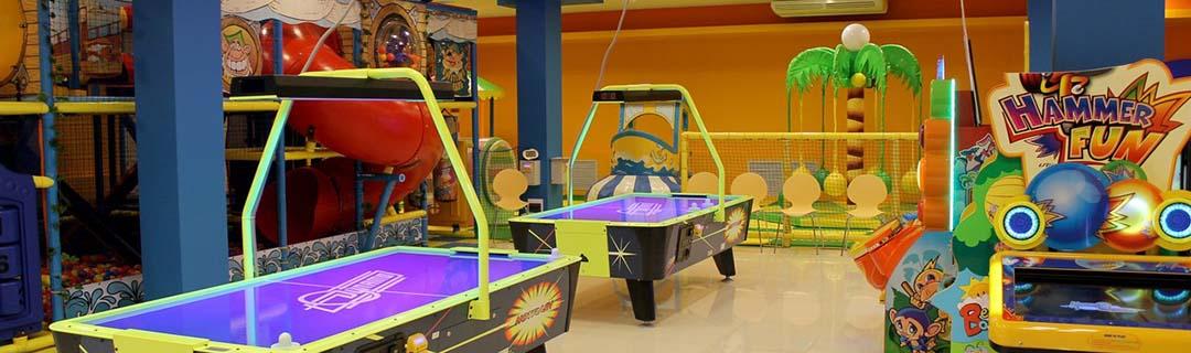 дизайн развлекательных центров, дизайн детского развлекательного центра, дизайн проект развлекательного центра, ремонт развлекательного центра