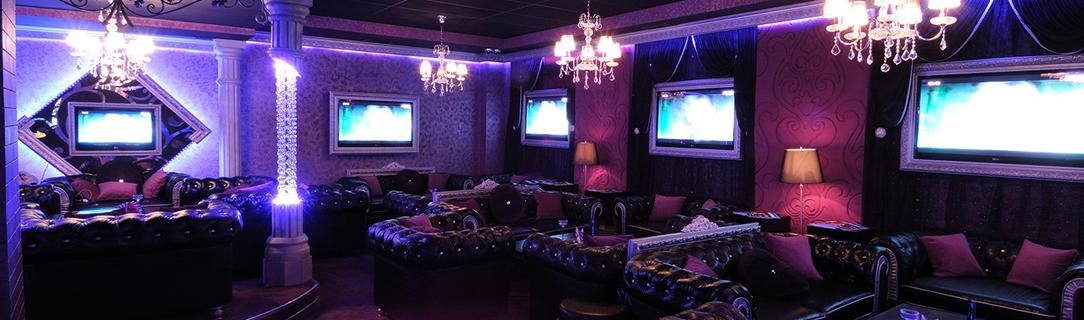дизайн клуб, дизайн клуба фото, дизайн ночного клуба, дизайн ночного клуба фото, дизайн интерьера ночного клуба, дизайн-проект клуба