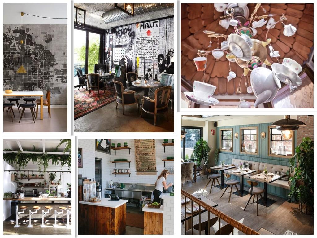 Красивые квартиры 29 фото интерьеров 2017-2018 годов