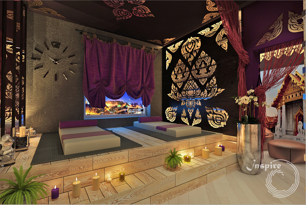 Тайская комната вид1 - копия