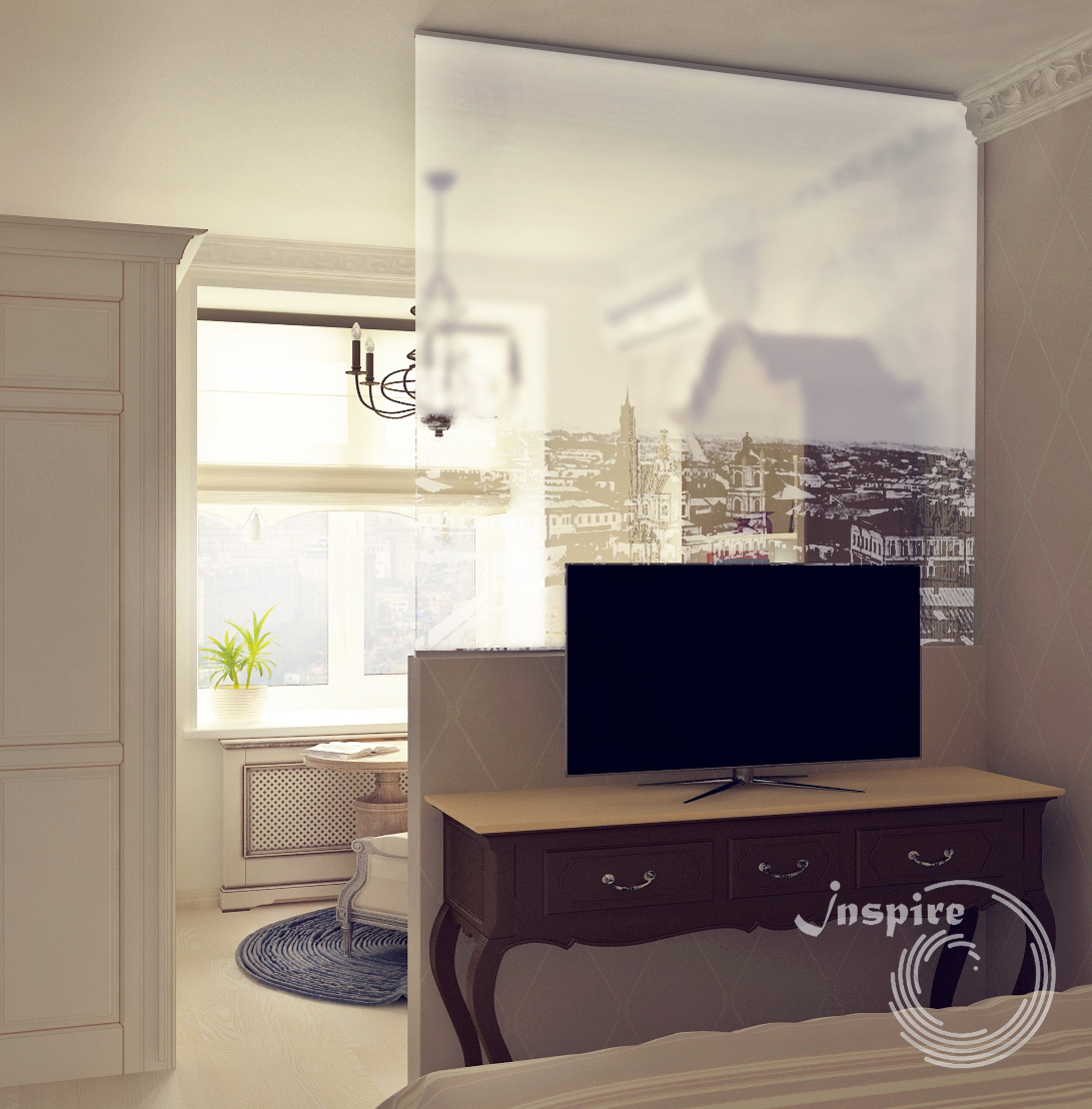 dizajn-proekt-doma-39