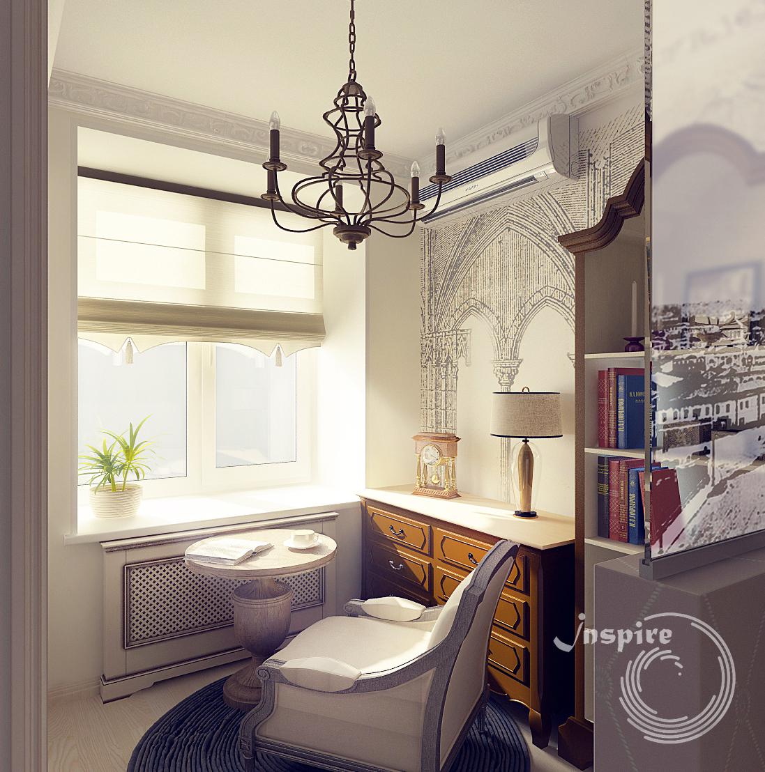 dizajn-proekt-doma-40