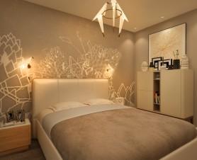 спальня стена вар2